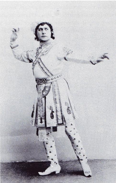 Bayadere_-Solor_-Pavel_Gerdt_-1900.jpg