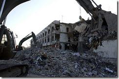 UNOfficeofHumanitarianCoordinator-Baghdad_UN_DF-SD-04-02188_thumb.jpg