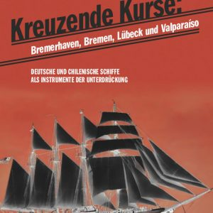 Walter Mülich: Kreuzende Kurse