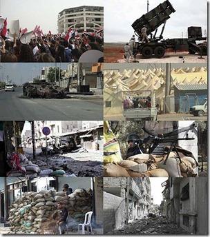 War_in_Syria_thumb.jpg