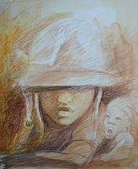 195px-Child-soldier-afrika.jpg