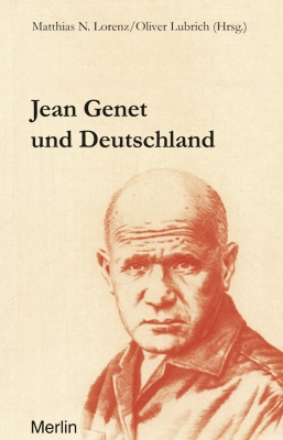 jeangenetdeutschland