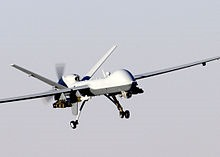 220px-MQ-9_Reaper_in_flight_2007.jpg