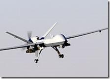 220px-MQ-9_Reaper_in_flight_2007_thumb.jpg
