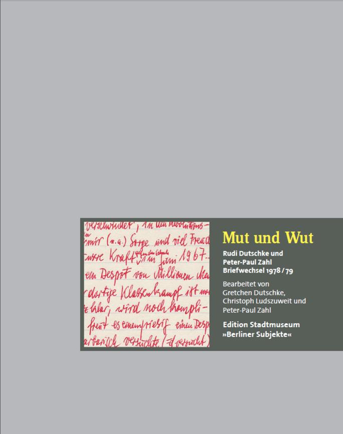 Dutschke_Cover
