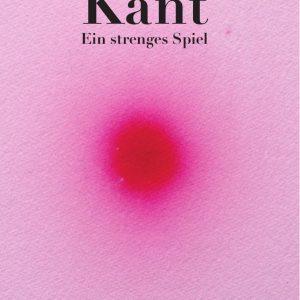 Hermann Kant: Ein strenges Spiel