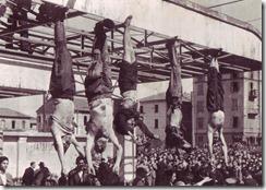 Mussolini_e_Petacci_a_Piazzale_Loreto_1945_thumb.jpg