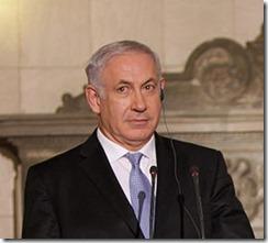Benjamin_Netanyahu_with_Greek_PM_-_03_thumb.jpg