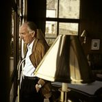 Thomas Bernhard