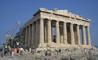320px-Parthenon_Athen.jpg