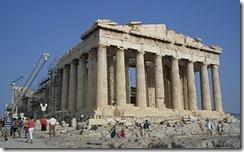 320px-Parthenon_Athen_thumb.jpg