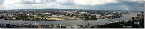 Port_hamburg_panorama_thumb.jpg
