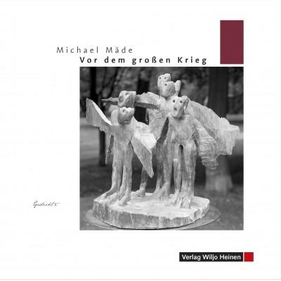 michael_maede