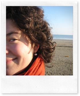 640px-Nora_Gomringer2008_thumb.jpg