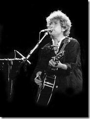 360px-Bob_Dylan_Barcelona_thumb.jpg