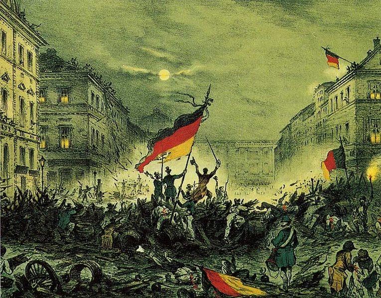 Maerz1848_berlin.jpg