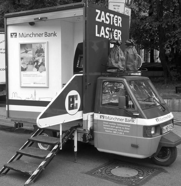 Zaster-Laster_Mnchen_2015_a.jpg