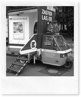 Zaster-Laster_Mnchen_2015_a_thumb.jpg