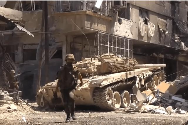 Arme_syrienne_lors_de_combats_urbain.png