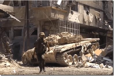 Arme_syrienne_lors_de_combats_urbain_thumb.png