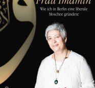 Selam, Frau Imamin