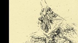 Thoreau: Die Tagebücher bei Matthes und Seitz