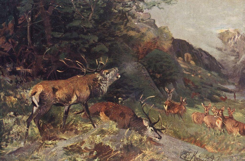 1024px-Hirschkampf_1876