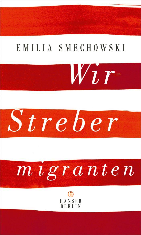 Strebermigranten