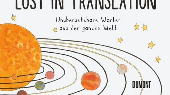 Ein Buch, das glücklich macht!