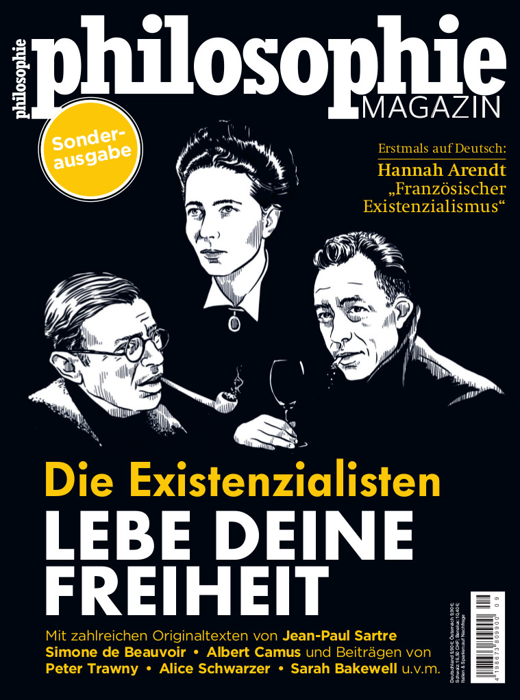 Cover_Existenzialismus