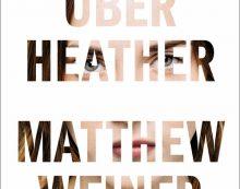 Matthew Weiner: Ein gelungenes Debut