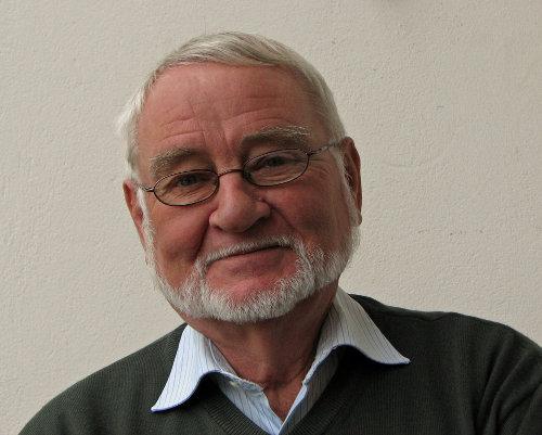 Norbert Ahrens 3