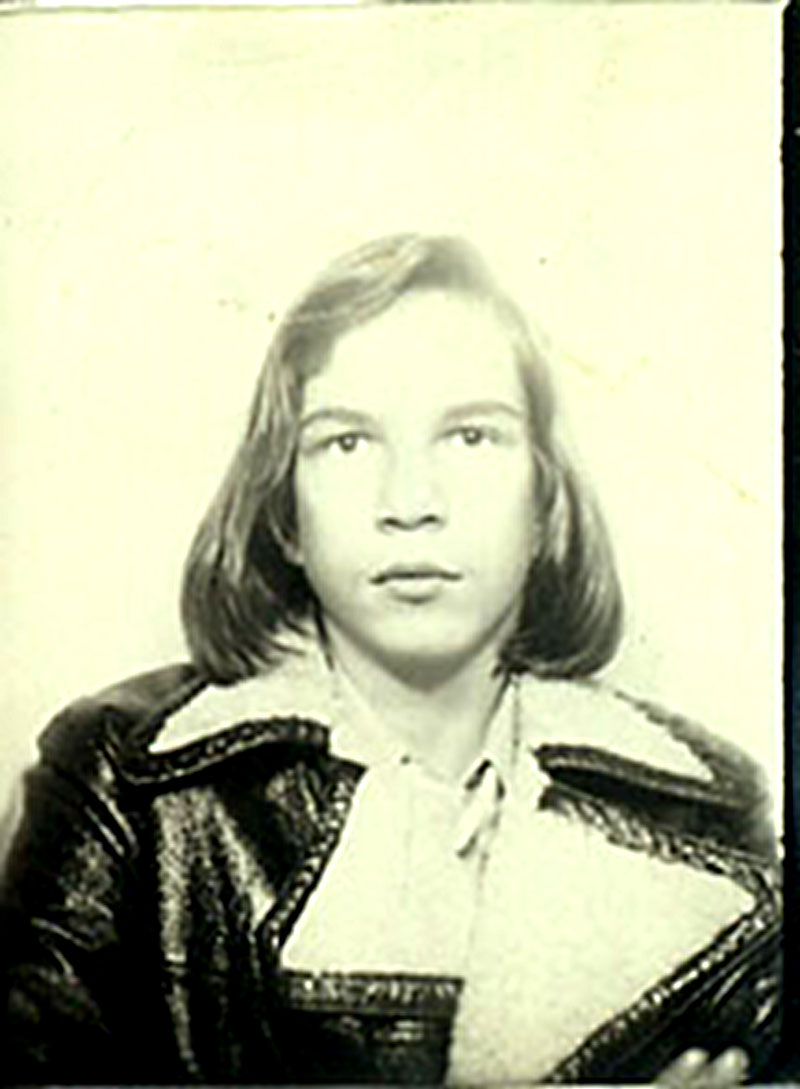 1970b800