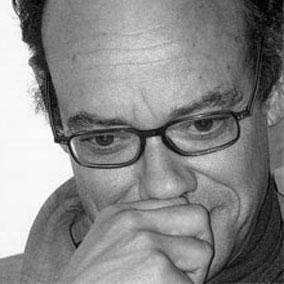 Michael Mäde