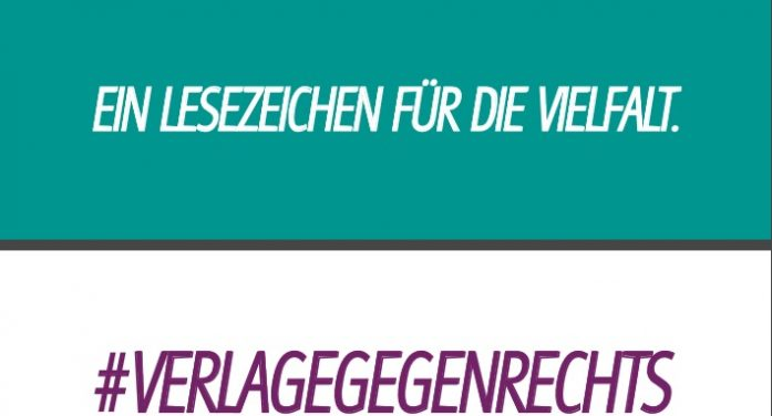 Junge Freiheit will nicht mehr auf die Leipziger Buchmesse