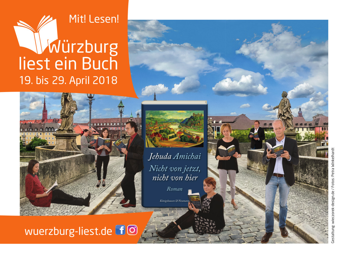 Würzburgliest