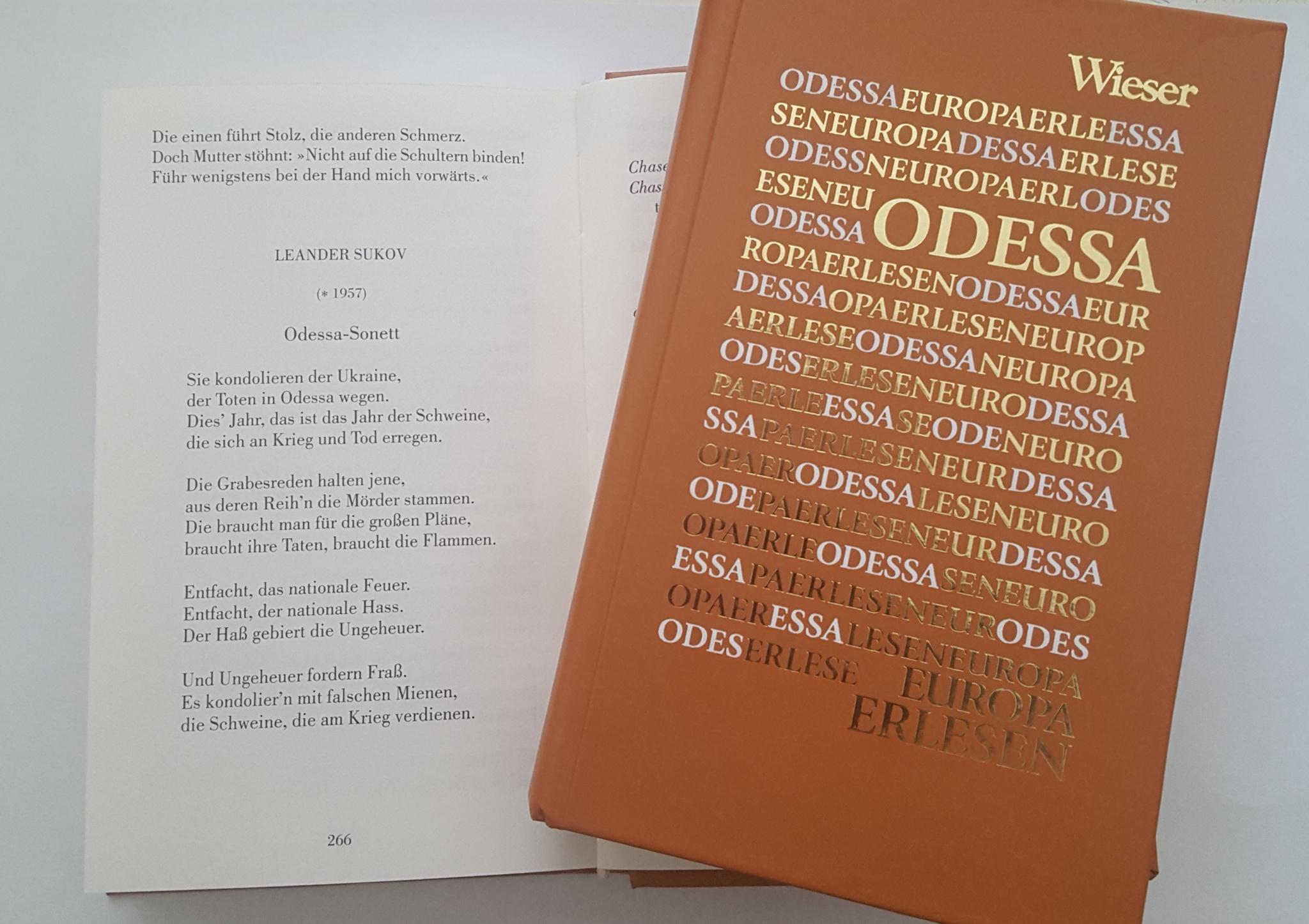odessabuch_wiemerverlag