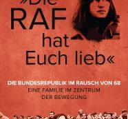 Bettina Röhl über die RAF