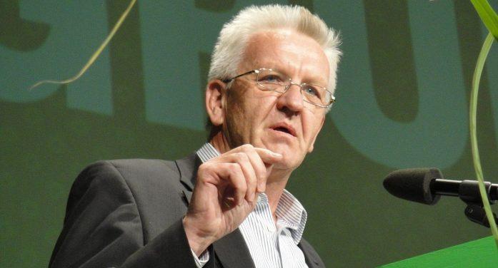 Ein Ratschlag für den baden-württembergischen Ministerpräsidenten