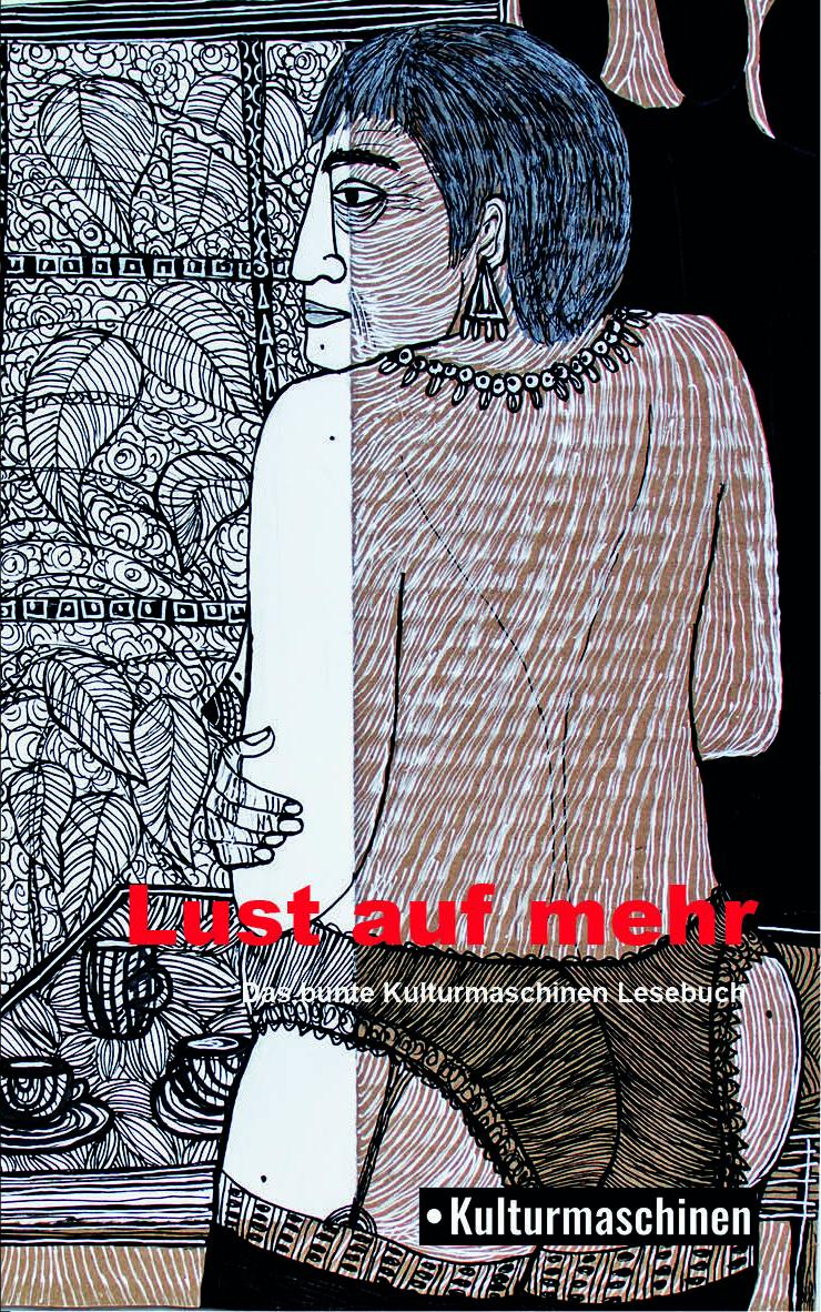 lesebuch-cover-front-2020-v2