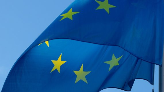 Europa am Scheideweg
